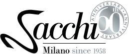Legatoria Sacchi Milano